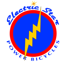 eslogo_31 Electric Star Power Bicycles